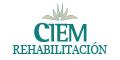 Ciem Rehabilitacion