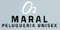 O2 Maral Peluqueria Unisex