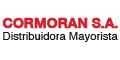 Distribuidora Mayorista Cormoran S.A.