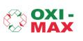 Oxi - Max