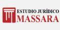 Estudio Juridico Massara