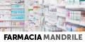 Farmacia Mandrile