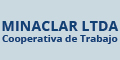 Cooperativa de Trabajo Minaclar Ltda