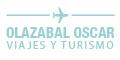 Olazabal Oscar Viajes y Turismo