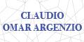 Claudio Omar Argenzio  Club de Emprendimiento