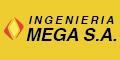 Mega Energia SA