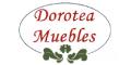 Dorotea Muebles