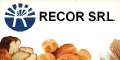 Recor SRL