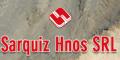 Sarquiz Hnos SRL