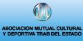 Asociacion Mutual Cultural y Deportiva Trab del Estado
