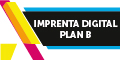 Imprenta Digital Plan B