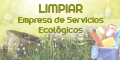 Limpiar Empresa de Servicios Ecologicos