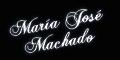 Maria Jose Machado