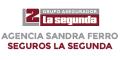 Agencia Sandra Ferro Seguros la Segunda