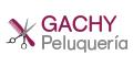 Gachy Peluqueria