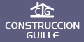 Construccion Guille