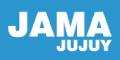 Jama Jujuy