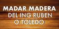 Madar Maderas del Ing Ruben o Toledo