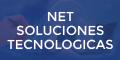 Net - Soluciones Tecnologicas