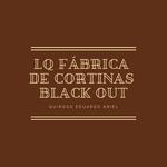 Mara Fabrica de Cortinas Blackout