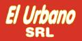 El Urbano SRL