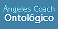 Angeles Coach