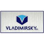 Vladimirsky SRL
