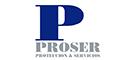 Proser SRL