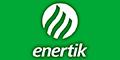 Enertik Energias Renovables