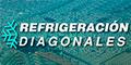 Refrigeracion Diagonales