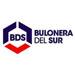 Bulonera del Sur & Fc Insumos y Servicios Industriales