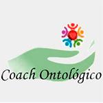 Consultora en Bienestar Personal y Profesional