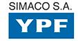 Simaco Sa- Ypf Directo