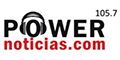 Radio Power - Fm 105.7