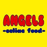 Angels Celiac Food
