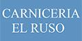Carniceria el Ruso