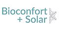 Bioconfort & Solar