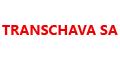 Transchava SA