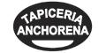 Tapiceria Anchorena