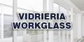 Vidrieria Workglass