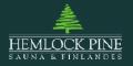Hemlock Pine Especialistas en Baños Sauna