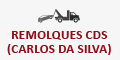 Remolques Cds ( Carlos da Silva)
