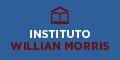 Instituto Willian Morris