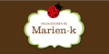 Marienk