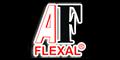 Flexal