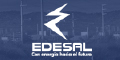 Edesal