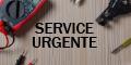 Service Urgente