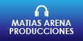 Matias Arena Producciones