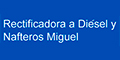 Rectificacion de Motores Miguel
