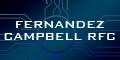 Fernandez Campbell Rfc